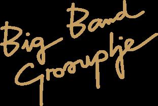 Big Band Grosuplje